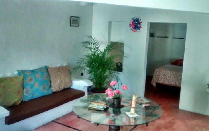 Foto de casa en venta en privada de los artistas, las playas, acapulco de juárez, guerrero, 1700578 no 14