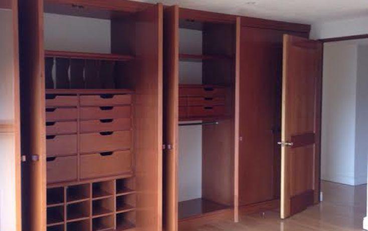 Foto de departamento en renta en privada de los cedros, alcantarilla, álvaro obregón, df, 1705658 no 06