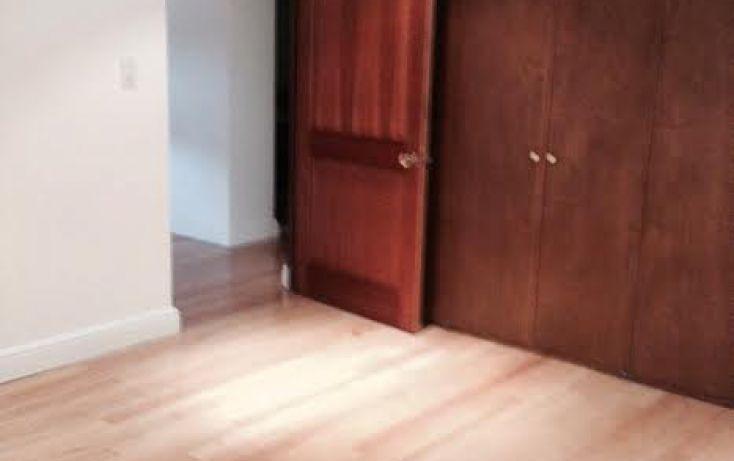 Foto de departamento en renta en privada de los cedros, alcantarilla, álvaro obregón, df, 1705658 no 07