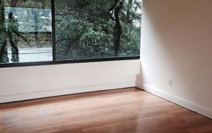 Foto de departamento en renta en privada de los cedros, alcantarilla, álvaro obregón, df, 1705658 no 08