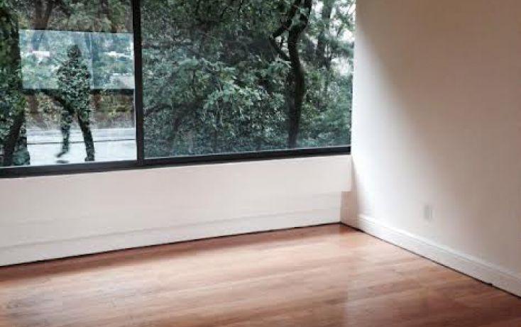 Foto de departamento en renta en privada de los cedros, alcantarilla, álvaro obregón, df, 1705658 no 09
