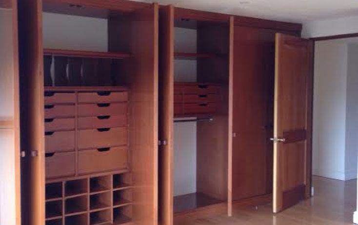 Foto de departamento en renta en privada de los cedros, alcantarilla, álvaro obregón, df, 1705658 no 10