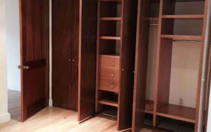 Foto de departamento en renta en privada de los cedros, alcantarilla, álvaro obregón, df, 1705658 no 13