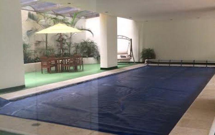 Foto de departamento en renta en privada de los cedros, alcantarilla, álvaro obregón, df, 1705658 no 15