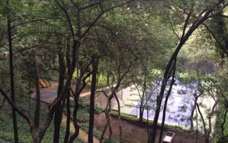 Foto de departamento en renta en privada de los cedros, alcantarilla, álvaro obregón, df, 1705658 no 17
