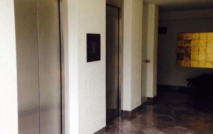 Foto de departamento en renta en privada de los cedros, alcantarilla, álvaro obregón, df, 1705658 no 20
