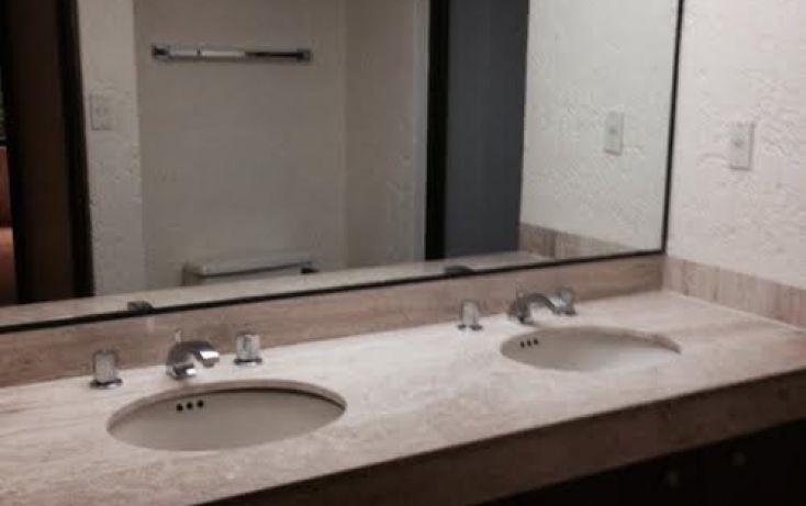 Foto de departamento en venta en privada de los cedros, alcantarilla, álvaro obregón, df, 1705674 no 05
