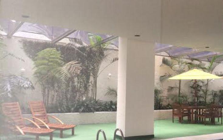 Foto de departamento en venta en privada de los cedros, alcantarilla, álvaro obregón, df, 1705674 no 07