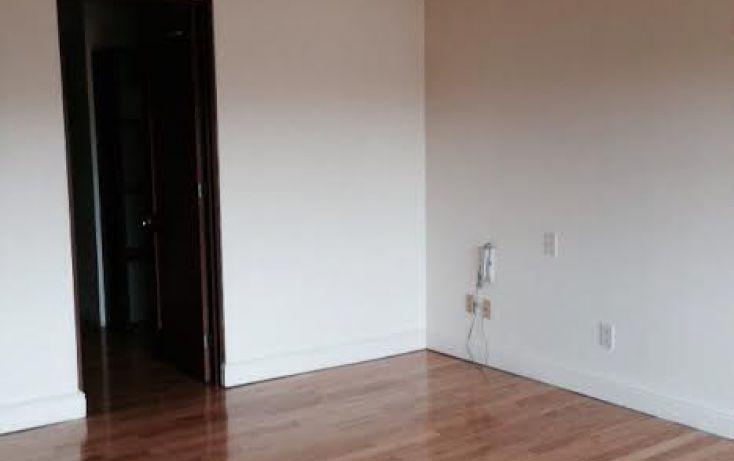 Foto de departamento en venta en privada de los cedros, alcantarilla, álvaro obregón, df, 1705674 no 08