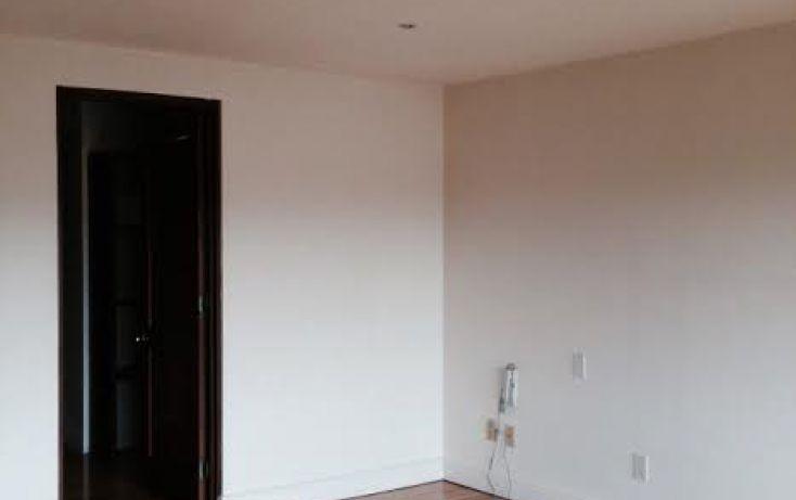 Foto de departamento en venta en privada de los cedros, alcantarilla, álvaro obregón, df, 1705674 no 18