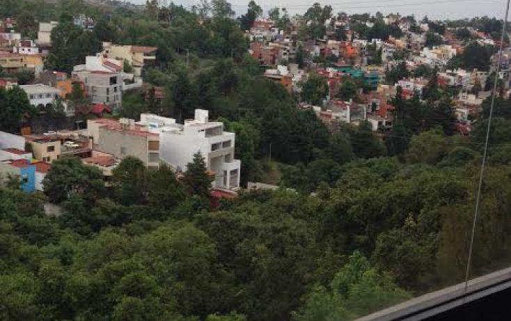 Foto de departamento en venta en privada de los cedros, alcantarilla, álvaro obregón, df, 1705674 no 23