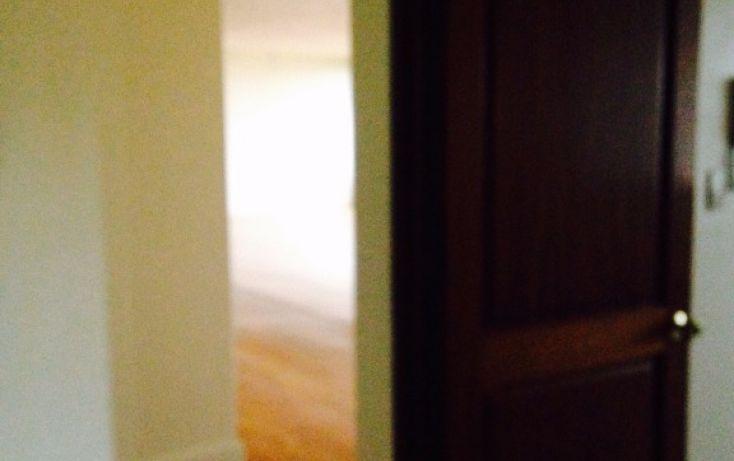 Foto de departamento en renta en privada de los cedros, olivar de los padres, álvaro obregón, df, 1783628 no 03