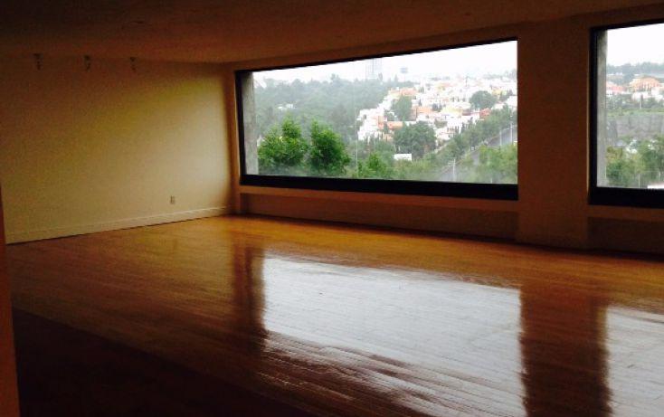 Foto de departamento en renta en privada de los cedros, olivar de los padres, álvaro obregón, df, 1783628 no 04