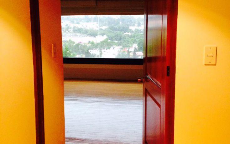 Foto de departamento en renta en privada de los cedros, olivar de los padres, álvaro obregón, df, 1783628 no 11