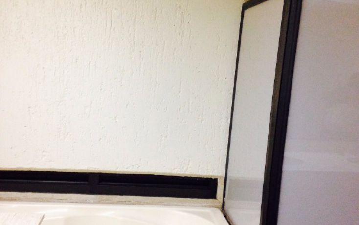 Foto de departamento en renta en privada de los cedros, olivar de los padres, álvaro obregón, df, 1783628 no 12