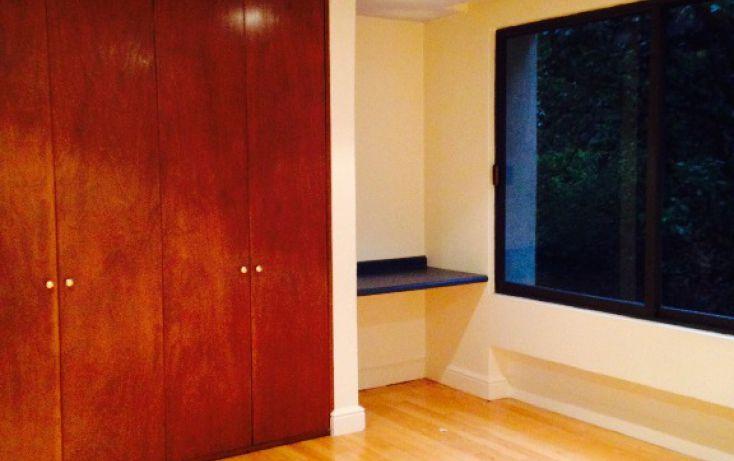 Foto de departamento en renta en privada de los cedros, olivar de los padres, álvaro obregón, df, 1783628 no 14
