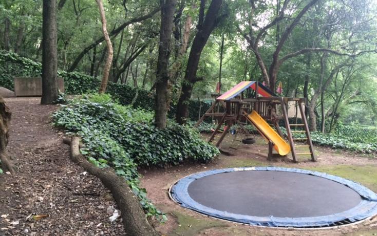Foto de departamento en renta en privada de los cedros , olivar de los padres, álvaro obregón, distrito federal, 1783628 No. 17
