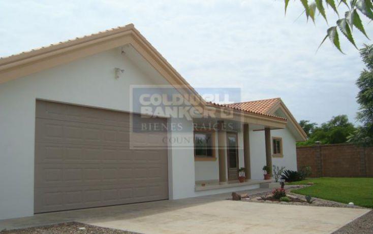 Foto de casa en venta en privada de los cocoteros 3148, campestre los laureles, culiacán, sinaloa, 1427035 no 01