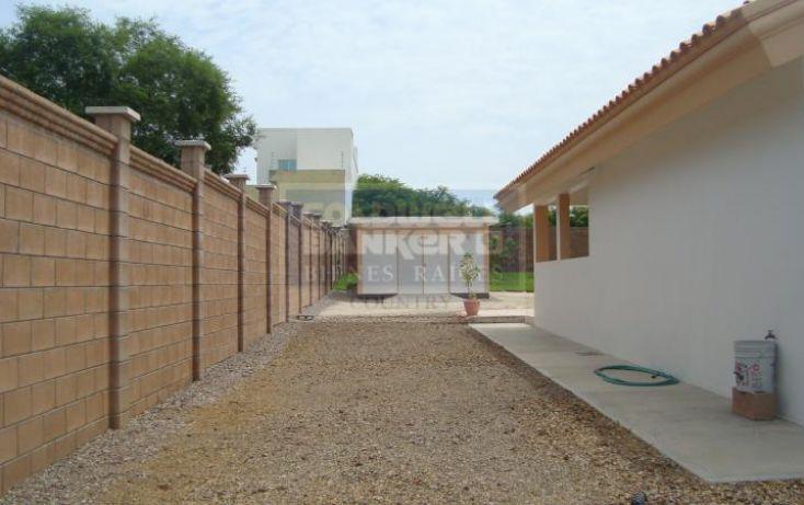 Foto de casa en venta en privada de los cocoteros 3148, campestre los laureles, culiacán, sinaloa, 1427035 no 02