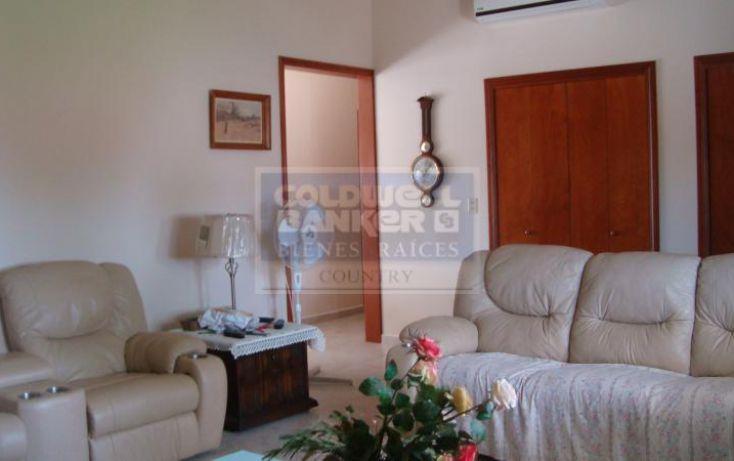 Foto de casa en venta en privada de los cocoteros 3148, campestre los laureles, culiacán, sinaloa, 1427035 no 03