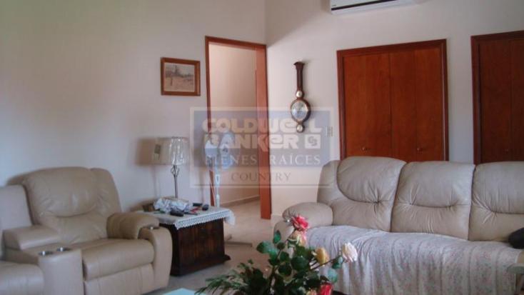 Foto de casa en venta en privada de los cocoteros 3148, campestre los laureles, culiacán, sinaloa, 1427035 No. 03