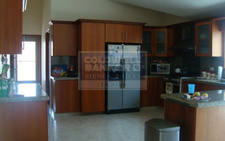 Foto de casa en venta en privada de los cocoteros 3148, campestre los laureles, culiacán, sinaloa, 1427035 no 04