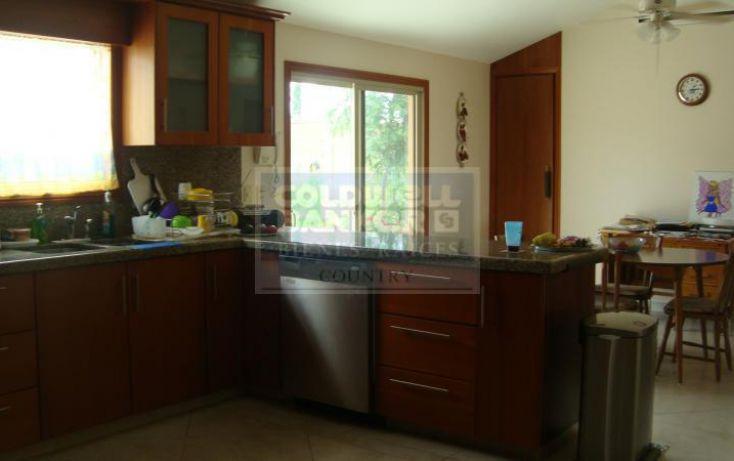 Foto de casa en venta en privada de los cocoteros 3148, campestre los laureles, culiacán, sinaloa, 1427035 no 05