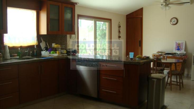 Foto de casa en venta en privada de los cocoteros 3148, campestre los laureles, culiacán, sinaloa, 1427035 No. 05