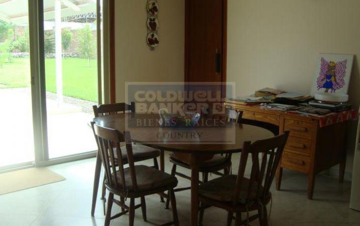 Foto de casa en venta en privada de los cocoteros 3148, campestre los laureles, culiacán, sinaloa, 1427035 no 06
