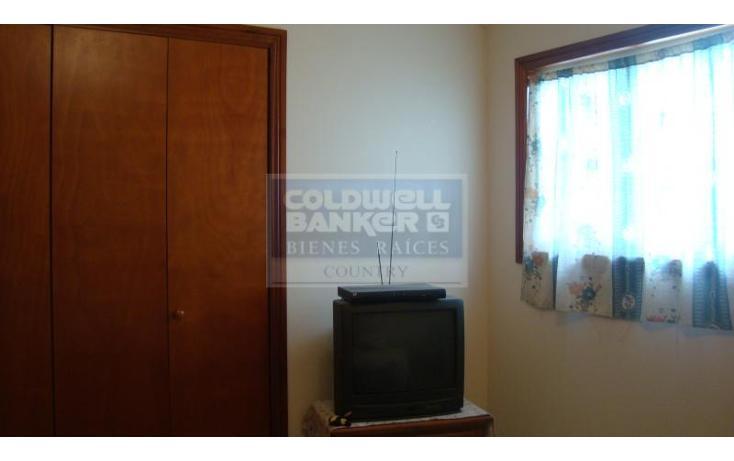 Foto de casa en venta en privada de los cocoteros 3148, campestre los laureles, culiacán, sinaloa, 1427035 No. 08