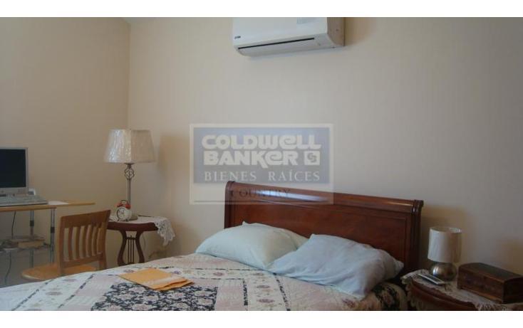 Foto de casa en venta en privada de los cocoteros 3148, campestre los laureles, culiacán, sinaloa, 1427035 No. 09