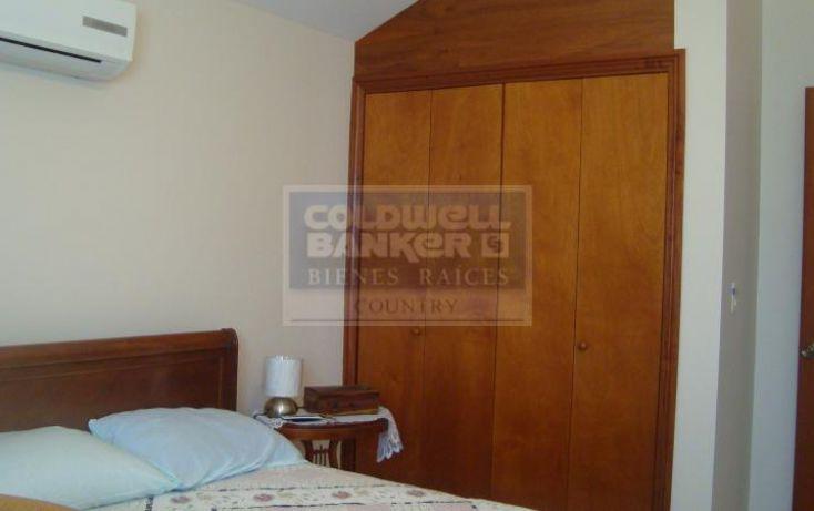 Foto de casa en venta en privada de los cocoteros 3148, campestre los laureles, culiacán, sinaloa, 1427035 no 10