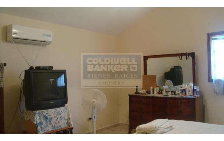 Foto de casa en venta en privada de los cocoteros 3148, campestre los laureles, culiacán, sinaloa, 1427035 No. 11