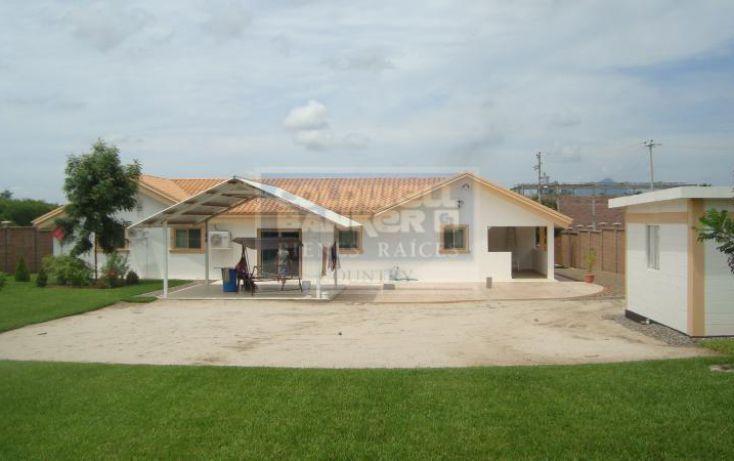 Foto de casa en venta en privada de los cocoteros 3148, campestre los laureles, culiacán, sinaloa, 1427035 no 13