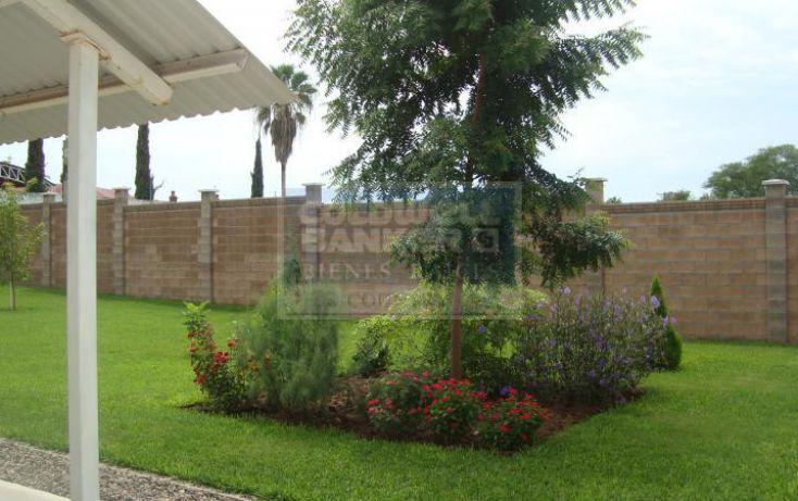Foto de casa en venta en privada de los cocoteros 3148, campestre los laureles, culiacán, sinaloa, 1427035 no 14