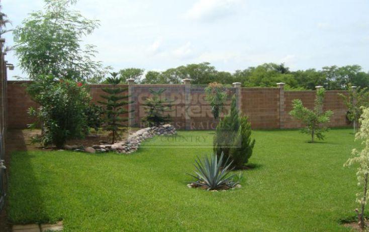 Foto de casa en venta en privada de los cocoteros 3148, campestre los laureles, culiacán, sinaloa, 1427035 no 15
