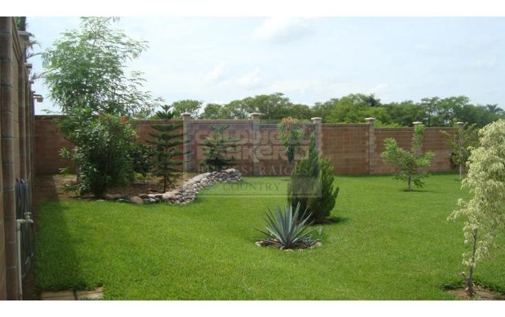 Foto de casa en venta en privada de los cocoteros 3148, campestre los laureles, culiacán, sinaloa, 1427035 No. 15