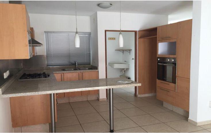 Foto de casa en venta en privada de los girasoles 3200, cerritos al mar, mazatlán, sinaloa, 1905924 no 01