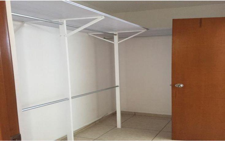 Foto de casa en venta en privada de los girasoles 3200, cerritos al mar, mazatlán, sinaloa, 1905924 no 03