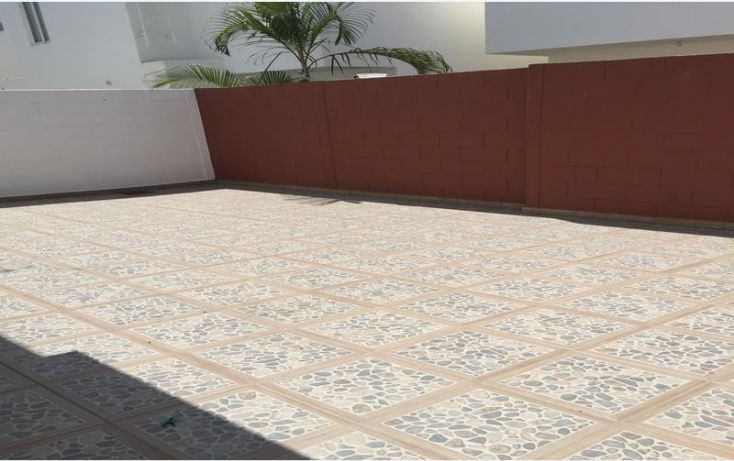 Foto de casa en venta en privada de los girasoles 3200, cerritos al mar, mazatlán, sinaloa, 1905924 no 06