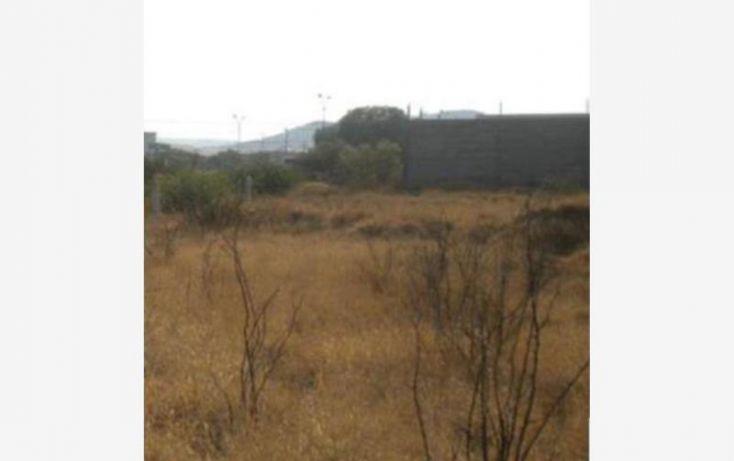 Foto de terreno comercial en venta en privada de los industriales 225, jurica, querétaro, querétaro, 1727568 no 06