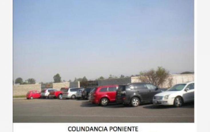 Foto de terreno comercial en venta en privada de los industriales 225, jurica, querétaro, querétaro, 1727568 no 07