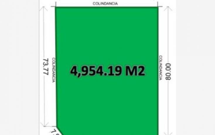 Foto de terreno comercial en venta en privada de los industriales 225, jurica, querétaro, querétaro, 1727568 no 08