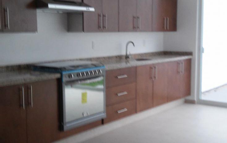 Foto de casa en renta en privada de los pinos, lomas 4a sección, san luis potosí, san luis potosí, 1006605 no 02