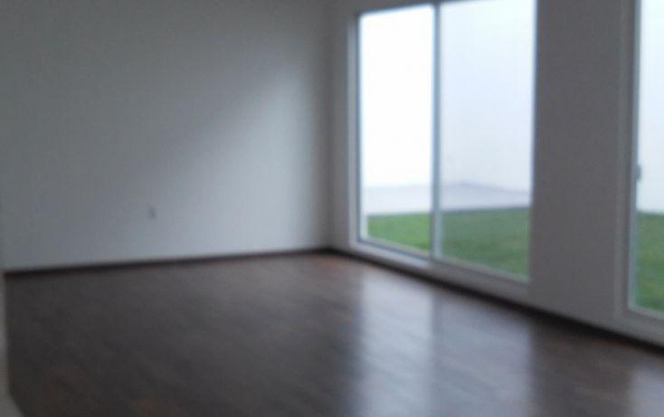 Foto de casa en renta en privada de los pinos, lomas 4a sección, san luis potosí, san luis potosí, 1006605 no 04
