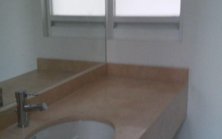 Foto de casa en renta en privada de los pinos, lomas 4a sección, san luis potosí, san luis potosí, 1006605 no 05