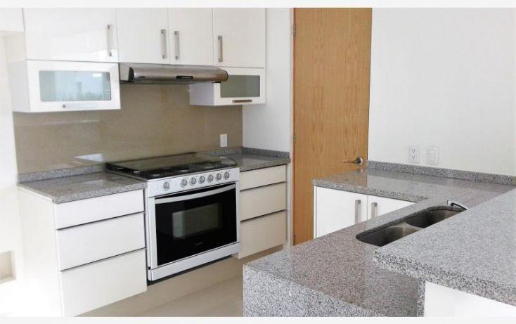 Foto de casa en venta en, privada de los portones, querétaro, querétaro, 1424571 no 01