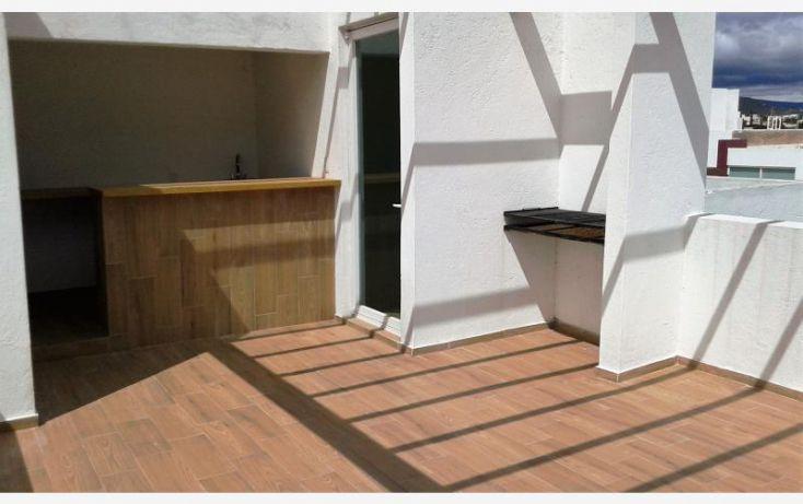 Foto de casa en venta en, privada de los portones, querétaro, querétaro, 1424571 no 02