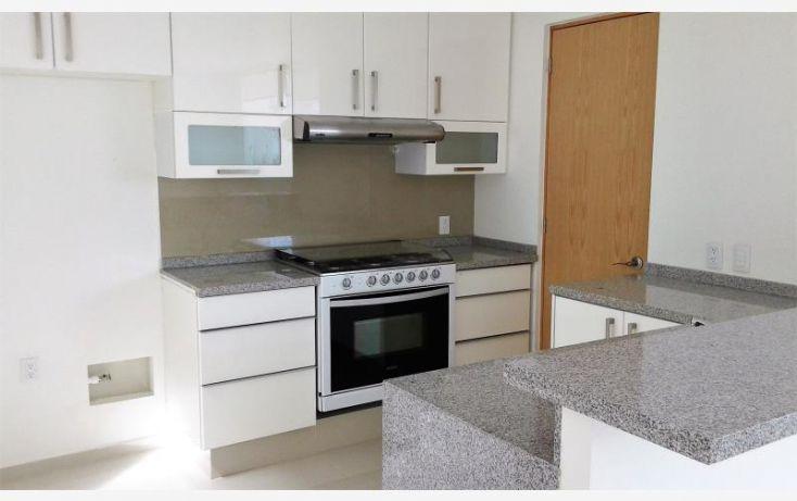 Foto de casa en venta en, privada de los portones, querétaro, querétaro, 1424571 no 06