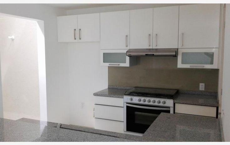 Foto de casa en venta en, privada de los portones, querétaro, querétaro, 1424571 no 07